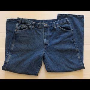 Men's Dickies jeans 38 x 30